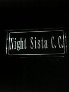 NIGHT SISTA CARCLUB