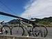 名古屋市自転車自慢部
