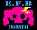 E.F.B海賊団