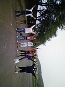 ☆桶西卒業生2006☆
