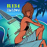 R134 〜 Soulful Jazz Music 〜