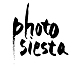 Photo-Siesta