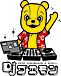 DJ�������