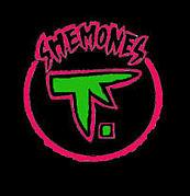 SHEMONES
