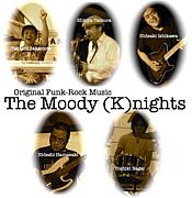 The Moody (K)nights