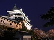 和歌山県経済活性化会議