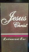 Jesus★Christ
