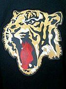 2003 星野阪神の虎