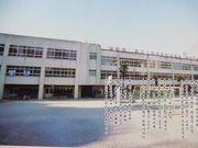 東京朝鮮第七中級学校