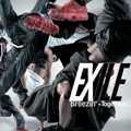 Together EXILE