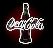 コカ・コーラ中毒