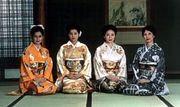 日本の四季を愛する(Gay Only)