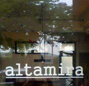 altamira(アルタミラ)