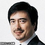 ジョン・カビラ (川平慈温)