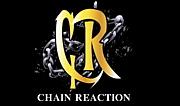 chain Reaction 弐式