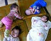 NPO法人お産子育て向上委員会