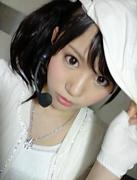 【SKE48】原望奈美【teamE】