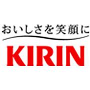 KIRINインターン2009 in 大阪