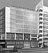 東海工業(2006)