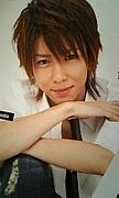菊様のso right now!