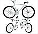 CREATE bikes