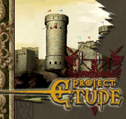 PBC Project ETUDE