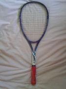 県立柏軟式テニス部