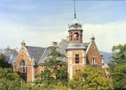 同志社大学2004年入学生