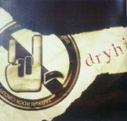 dryhi コミュニティ-