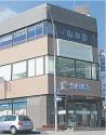 山本塾(六甲教室)
