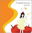 Aquatic Lover's