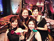 Ful -marimba & percussion-