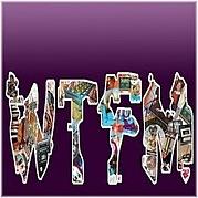 wtfmusic.org