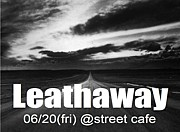 Leathaway