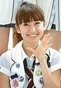 大島優子を全力で応援する会