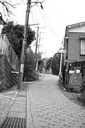 sakamichi部