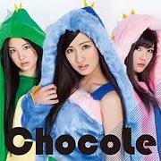 ChocoLe応援コミュ