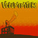 VOLUMEMETERS a.k.a. CHIMNEYS