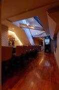 六本木 bar-attic.jp
