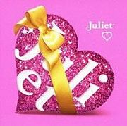 Juliet『キミが好き』