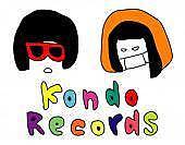 Kondo Records