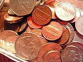 資金形成 Assets Formation