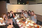Team OLC