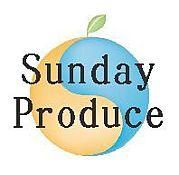 Sunday Produce (イベント企画)