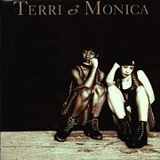 Terri & Monica