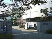 大阪音楽大学☆2013受験生入学生
