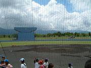 山梨県★高校野球