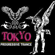 Progressive Trance Tokyo