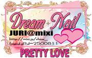 ☆*:;:*pretty*:;:*☆