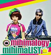 mihimaLIST